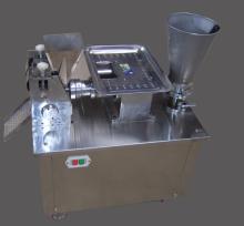 Automatic  Dumpling   Making   Machine