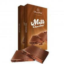 Mark&Milk Milk Chocolate 100g
