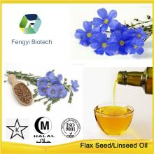 Flax Seed Oil/ Flaxseed Oil/ Linseed Oil in bulk