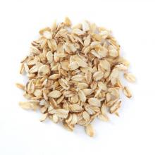 whole grain rolled oats for sale