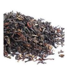 Organic Lapsang souchong Whole Leaf Black Tea