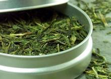 special chunmee 41022 AAA, tea, green tea