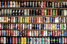 High quality Energy drinks of all brands flavors and types