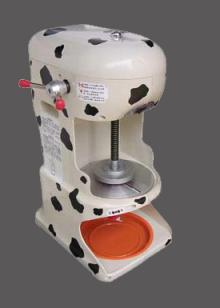 Cute  High Cost-effective Various Electric Ice Crusher