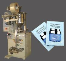 Professional Advanced Liquid and Paste Packing Machine For Sale