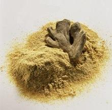 high quality dried ginger powder and Dried Ginger