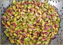 Pistachio Nut Kernel