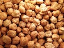 Best Quality Chickpeas