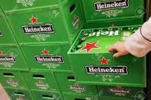 denmark Heineken beer for sell