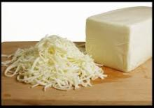 Mozzarella Cheese (Mozzarella Cheese)