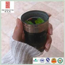 Copy of chinese green tea price high quality wholesale