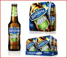 Corona Beer, Heineken, Bud Light Beer, Bavaria Beer,Kronenbourg 1664 Beer, Budweiser