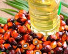 Refined Palm Oil For Cooking /Palm Kernel OIl CP10 ,CP12