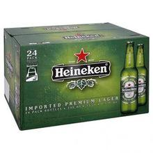 Heineken Original Beer