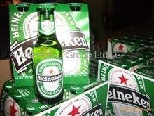 HK Beer Heineken Beer 250ml