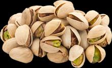 Pistachios Whole /Bulk Healthy Nut Green Kernel Piatachios