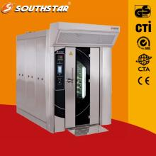 Southstar NEW DESIGN bread rotary oven/electric powered bread ovens/commercial bread ovens for sale