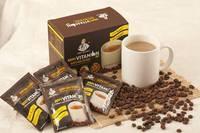 Drs Secret Kopi Vitamin (Coffee Vitamin)