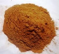 Powder Cassia/Powder Cinnamon/ Cannelle En Poudre True Spice for Baking for sale