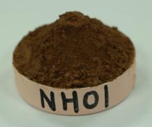 Supply Natural Cocoa Powder 10/12 NH01 For purchasing