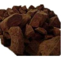 Supply Alkalized Cocoa Cake 10/12 AC01 For Sale