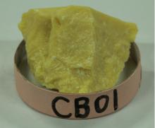 Supply PPP Cocoa Butter CB01 For purchasing