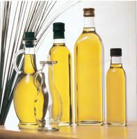 Edible Oil and Non Edible Oil for sale
