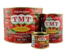 Sweet   tomato es sold to South Africa