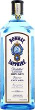 Bombay Sapphire Gin (1.75 LTR)