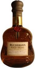 Buchanans Red Seal (750 ML)