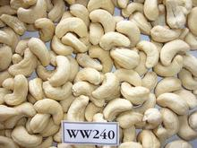 Pine Nuts, Cashew Nuts, Pistachio, Sweet Almond for sale