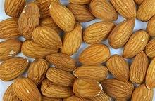 Best quality Almonds nuts/Cashew nuts/Pistachios nuts for sale