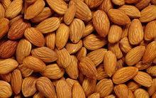 Walnuts | Peanuts | Cashew Nuts | Almond Nuts | Pistachios