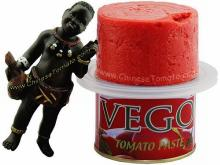 ketchup manufacturer and exporter