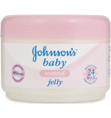 JOHNSONS PETROLEUM JELLY 100g,250g,325g