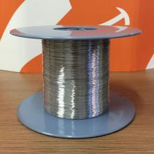 TEABAG ALLOY WIRE