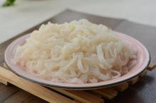 Konjac Shirataki Noodles Weight Loss