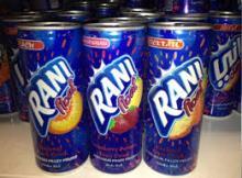 Rani Float Juice (180ml & 240ml)