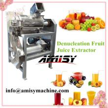 Denucleation  Juice   Extractor
