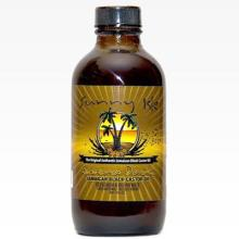 Copy of Copy of Black Castor Oil