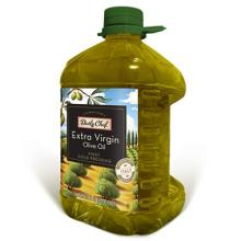 Copy of Extra Virgin Olive Oil