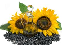 Copy of 100% Pure Refined Sunflower Oil Available At Affordable Prices