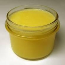 vegetable ghee 36-39