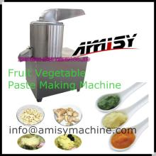 Fresh Fruit Vegetable Paste Machine