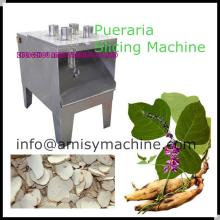 Pueraria Slicing Machine