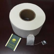 NON-HEATSEAL TEABAG FILTER PAPER