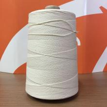 SINGLE CHAMBER TEABAG COTTON THREAD