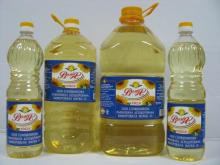 Refined Sunflower oil, Corn oil, Soybean Oil/ Moringa oil