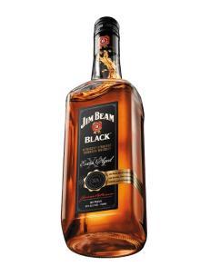 JIM BEAM BLACK/HONEY/WHITE