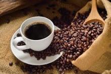 Robusta Coffee Beans,Arabica Coffee Beans, Coffee Beans